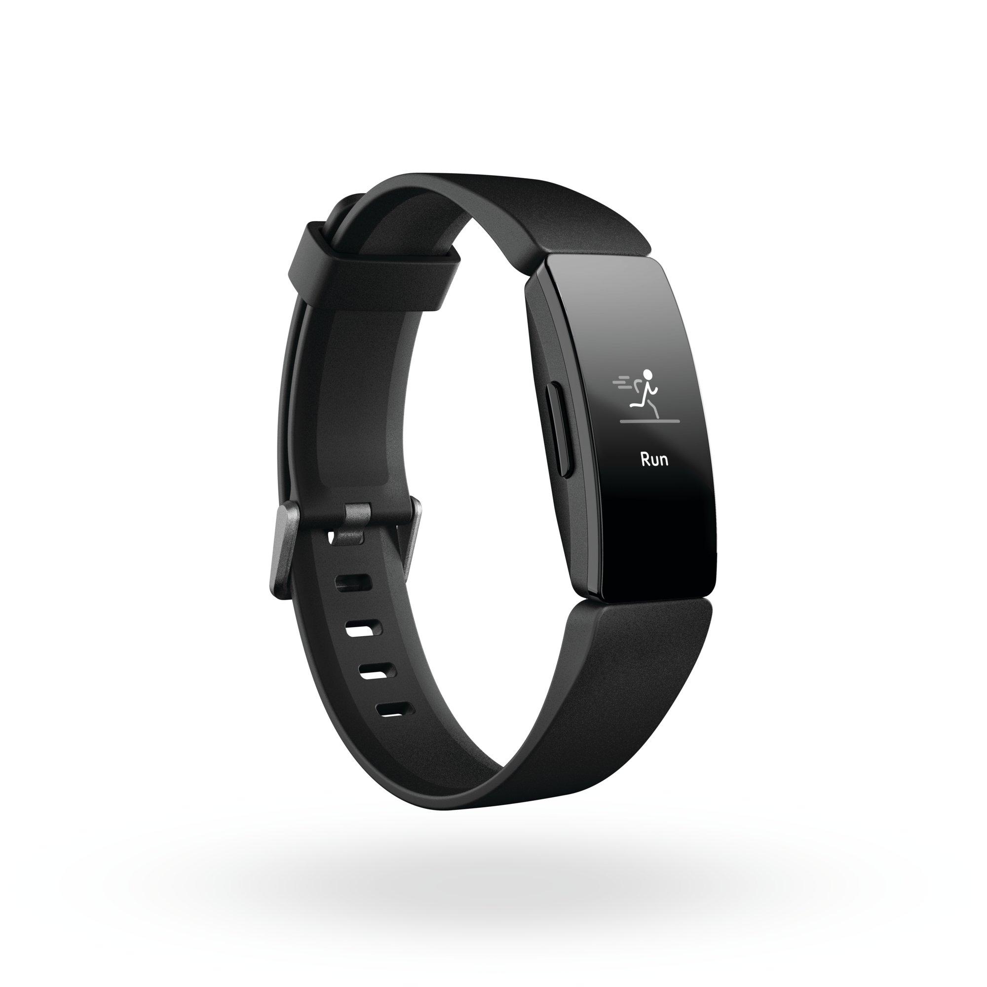 Best pris på Fitbit Charge 2 Special Edition Aktivitetsmåler
