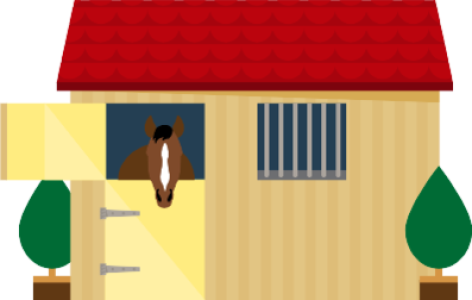 horse_stable